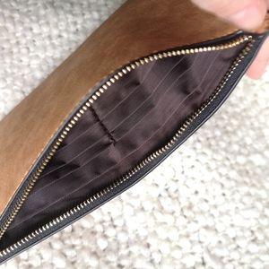 Accessories - Simple clutch